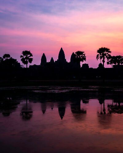 Siem Reap Featured (2)